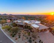 37116 N Boulder View Drive, Scottsdale image