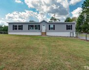 3035 Plainview Church Road, Angier image