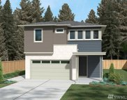 4305 Lot 9 223RD PL SE, Bothell image