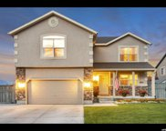 6884 N Cherokee St, Eagle Mountain image