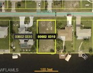 1410 SE 32nd ST, Cape Coral image