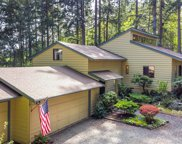 6115 98th Ave NW, Gig Harbor image