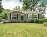 12179 Parkwood  Place, Maryland Heights image