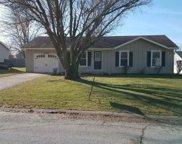 506 Wood Creek Drive, Ossian image