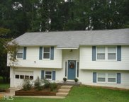 106 Boxwood Ct, Peachtree City image