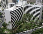 425 Ena Road Unit 904C, Honolulu image
