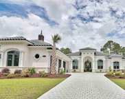 9295 Bellasera Circle, Myrtle Beach image