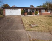 1625 Yearling, Florissant image