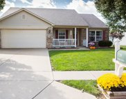 7159 Fields  Drive, Indianapolis image