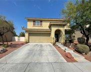 3212 Catherine Mermet Avenue, North Las Vegas image