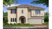 3907 Carrick Bend Drive, Kissimmee image