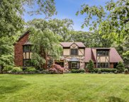 151 Waughaw Rd, Montville Twp. image