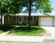 110 25th Ave, Greeley image