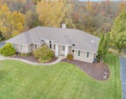 1835 Flowers Mill Drive Ne, Grand Rapids image