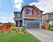 19605 82nd Place NE, Kenmore image