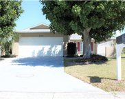 1309 64th Street W, Bradenton image