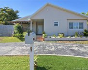 13619 Sw 285th Ter, Homestead image