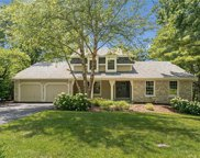 13242 Pinetree Lake  Drive, Town and Country image