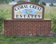 TBD Coral Crest Drive, Conway image
