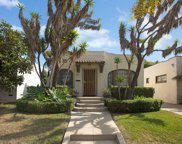 3589 Louisiana St, North Park image