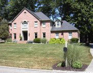 841 Old Mill  Drive, Miami Twp image