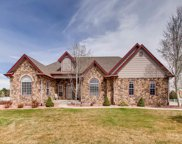 3080 South Buttercup Circle, Frederick image