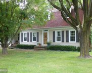 7024 VALLEY PIKE S, Middletown image