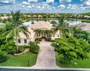 5684 Whispering Willow Way, Fort Myers image