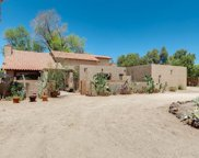 6850 E Cheney Drive, Paradise Valley image