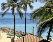 2161 Kalia Road Unit 312, Honolulu image
