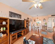 1580 Pine Valley Dr Unit 315, Fort Myers image