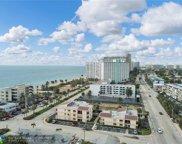 4140 N Ocean Dr Unit 202E, Lauderdale By The Sea image