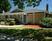 590 Millich Dr A, Campbell image