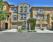 393 Tower Hill Ave, San Jose image
