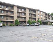 650 East Greenwich AV, Unit#3/#203 Unit 3/#203, West Warwick image