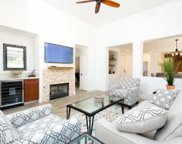 29740 Sandy Court, Cathedral City image