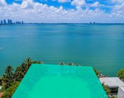 4350 N Bay Rd, Miami Beach image