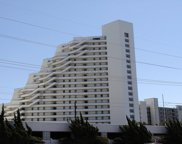 9500 Coastal Hwy Unit 4h, Ocean City image