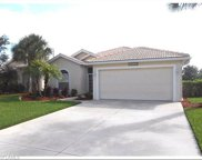 12760 Ivory Stone LOOP, Fort Myers image