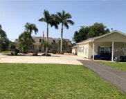 8929 Promise Drive, Tampa image