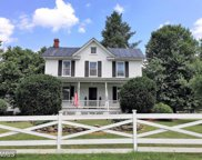 101 N 33RD STREET, Purcellville image