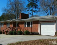 3409 Skycrest Drive, Raleigh image