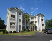 448 RED RIVER CT Unit 39-E, Myrtle Beach image