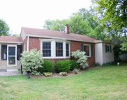 5525 Rosslyn  Avenue, Indianapolis image