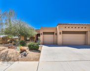 74093 Alpine Lane, Palm Desert image