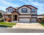 15756 East 109th Avenue, Commerce City image