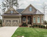 7428 Hasentree Way, Wake Forest image