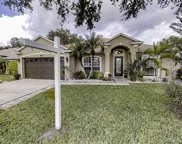 1001 Sabal Grove, Rockledge image
