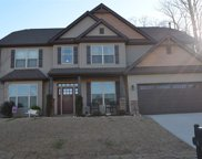 1 Bromley Way, Simpsonville image