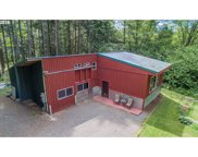 455 Bryant Hill  RD, Woodland image